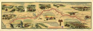 700px-Pony_Express_Map_William_Henry_Jackson
