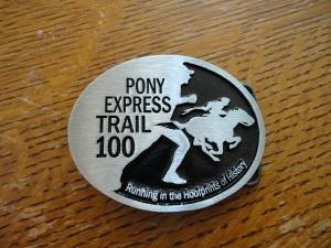 Pony Express 100 2014 011