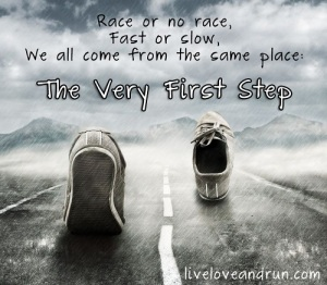 The-Very-First-Step