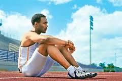 thinking runner