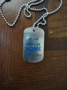 Run 4 home medal 001
