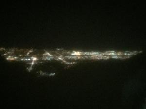 desolation overlook