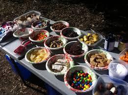 aid buffet