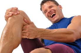 muscle-cramps-1