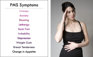 womens-health-1