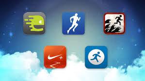 runner-apps