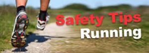 safe-running