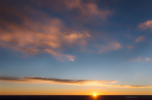 sunrise-over-the-great-plains