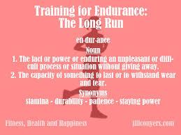 endurance-is