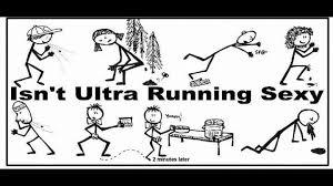 sexy-ultrarunning