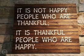 thankful-happy