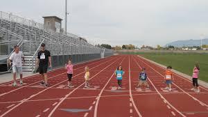kids-racing